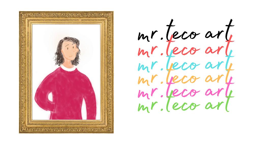 mr.teco
