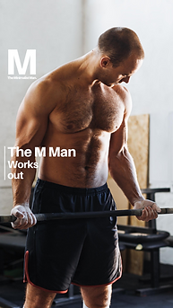 The M Man Works out-3.png