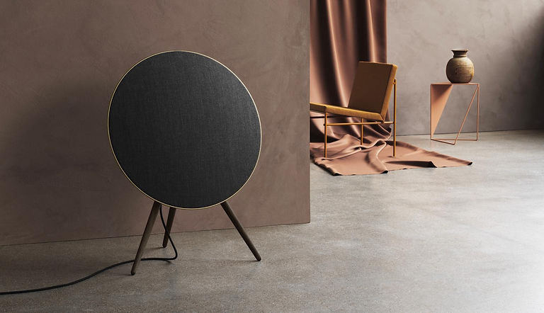 1580026175_review-bang-olufsen-beoplay-a