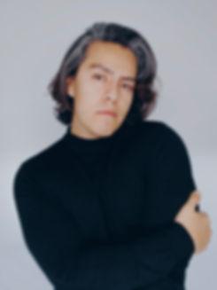 Ricardo Teco Adame