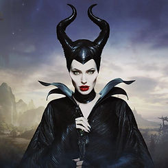 maleficent-Wikimedia-Commons-900x900.jpg