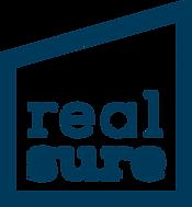 realsure_logo_navy_rgb_300ppi-696x750.pn