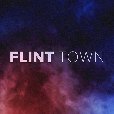 FLINTTOWN