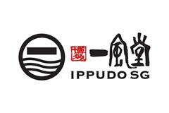 Ippudo Singapore