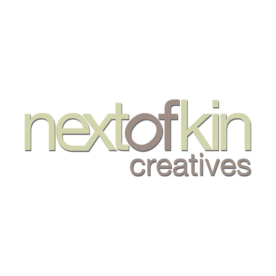 Nextofkin Creatives