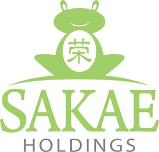 Sakae Holdings