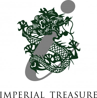Imperial Treasure