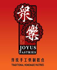Joyus Pastries