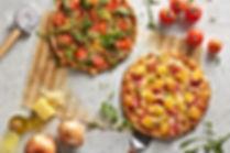 Intermediate Food Photography Workshop
