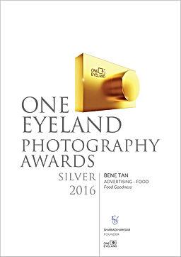 benetan-silver-advertising-food.jpg