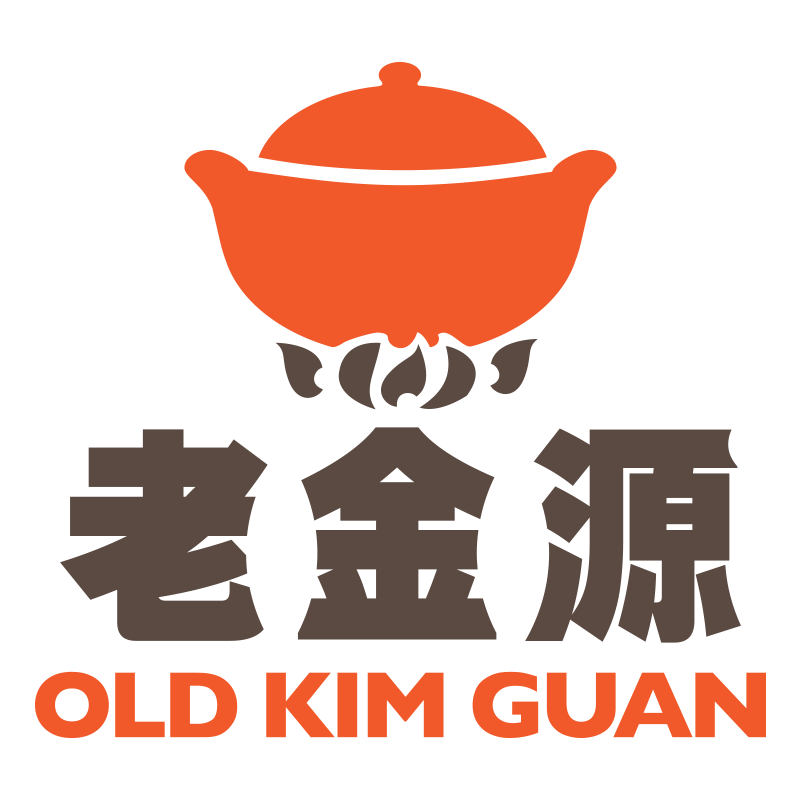 Old Kim Guan