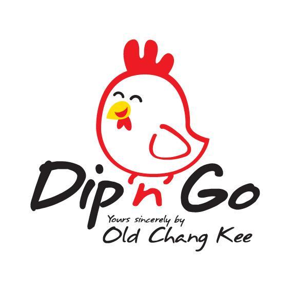 Dip N Go