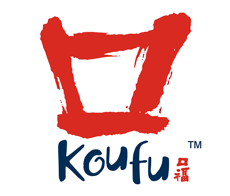 Koufu