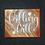 Thumbnail: Falling For Fall