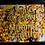 Thumbnail: Everchanging Autumn Shadow Box