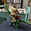 Thumbnail: The Mighty Long Boi