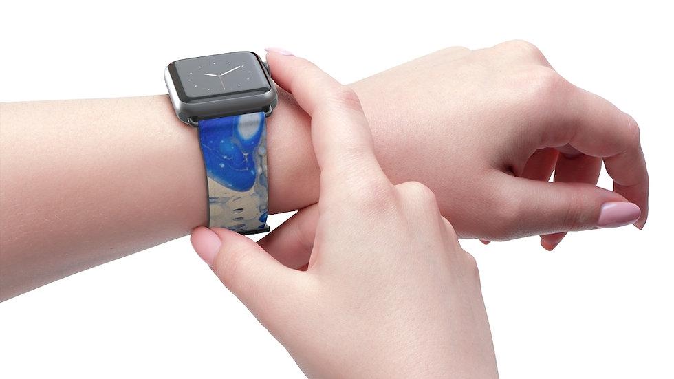 Watch Band