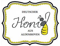 Logo mit Rahmen.PNG