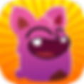 squeelings_icon.png