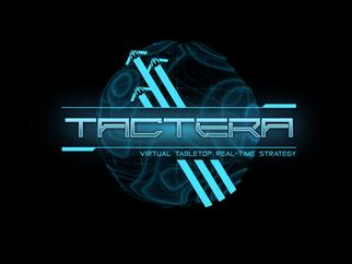 Introducing Tactera