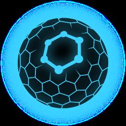 DarknetSymbol256.png