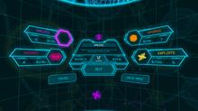Darknet's Dream Team