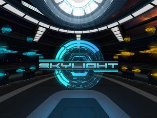 Introducing Skylight