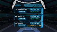 Skylight's Multiplayer