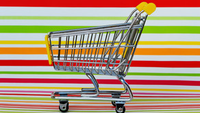 The 7 Phases Of Shopping With A Wobbler