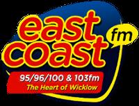 EastCoastFM_logo