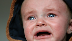 Temper Tantrums? There's An App For That!