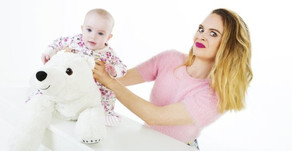 Joanne McNally's Baby Hater Addresses The Elephant In The Room
