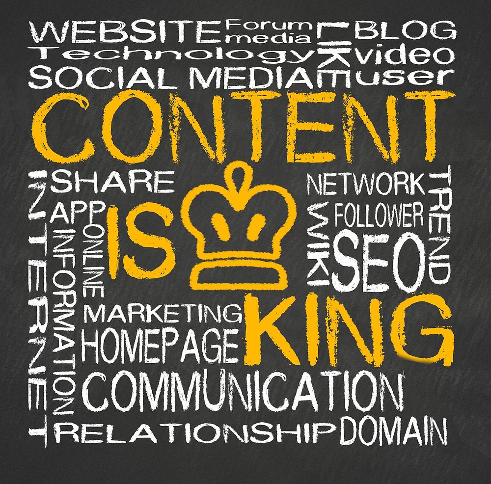 Content-is-King-Blackboard-Crop-.jpg