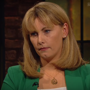 Emma Mhic Mhathúna Is Dead, But She Shouldn't Be