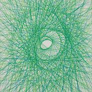 ChaosSpiralsN5_edited.jpg