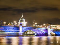 St.Paul_London.jpg
