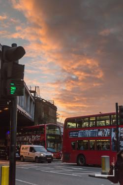 Sunset-BoroughMarket.jpg