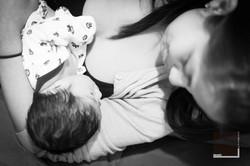 Ethan&Mommy-030214-2.jpg