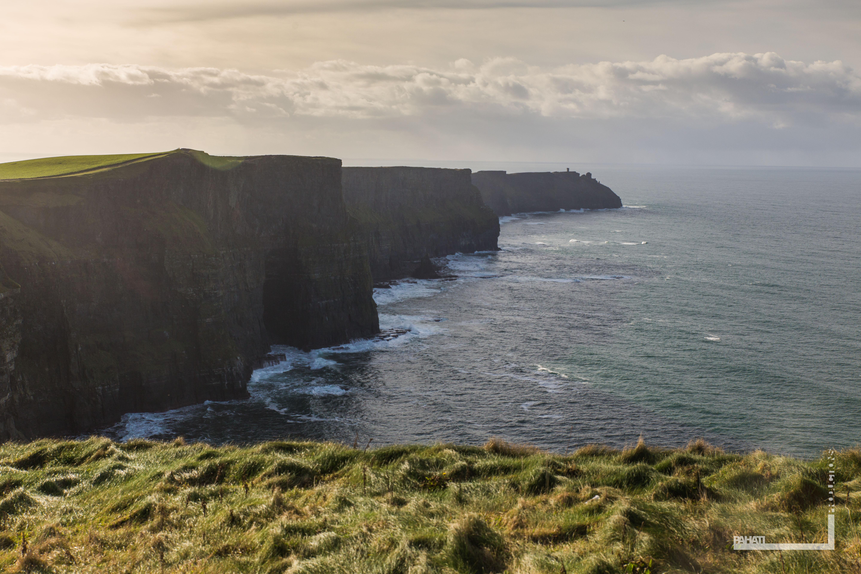 Cliffs-9.jpg