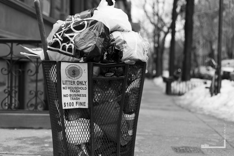 uNYque-trash.jpg