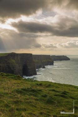Cliffs-1.jpg