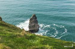 Cliffs-7.jpg