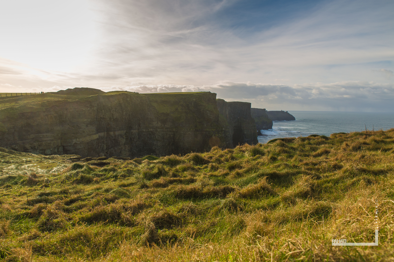 Cliffs-10.jpg