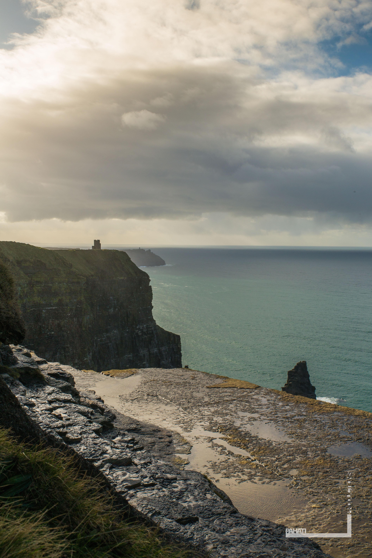 Cliffs-4.jpg