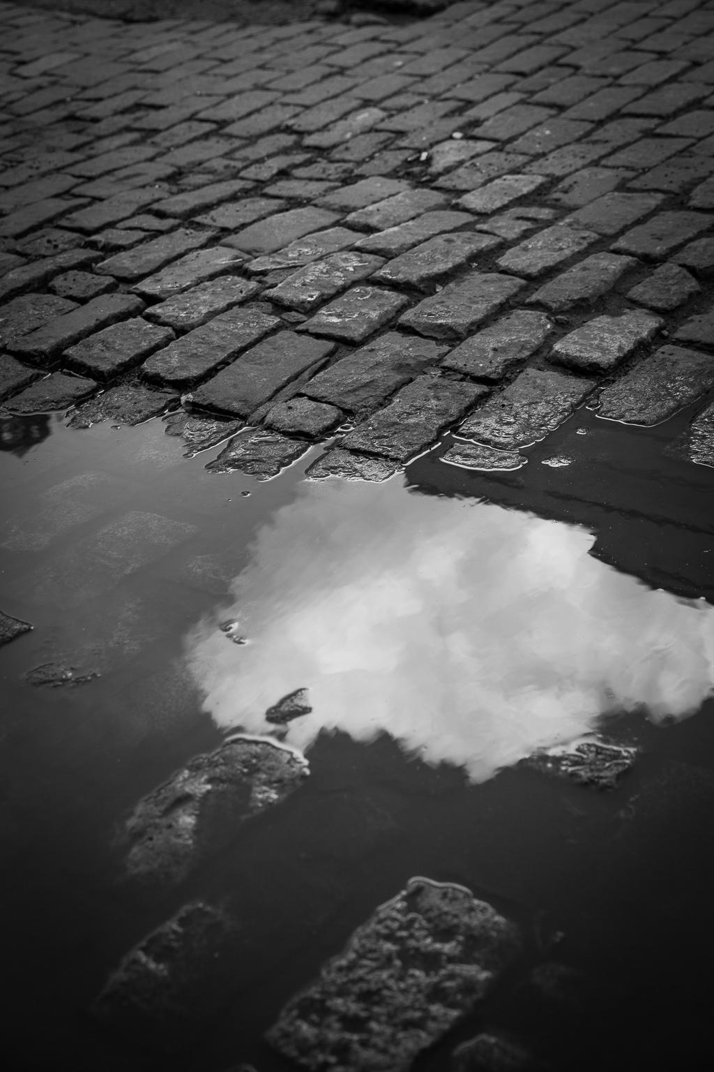 cobble_stoned_street.jpg