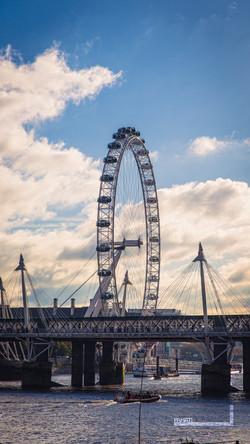 LondonEye-web.jpg