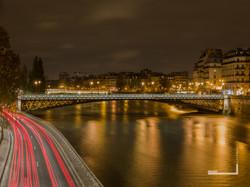 RiverSeine.jpg
