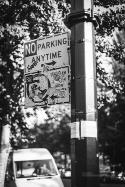 uNYque-NYCparking-BW-web.jpg