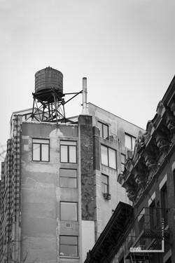 uNYque-watertower.jpg