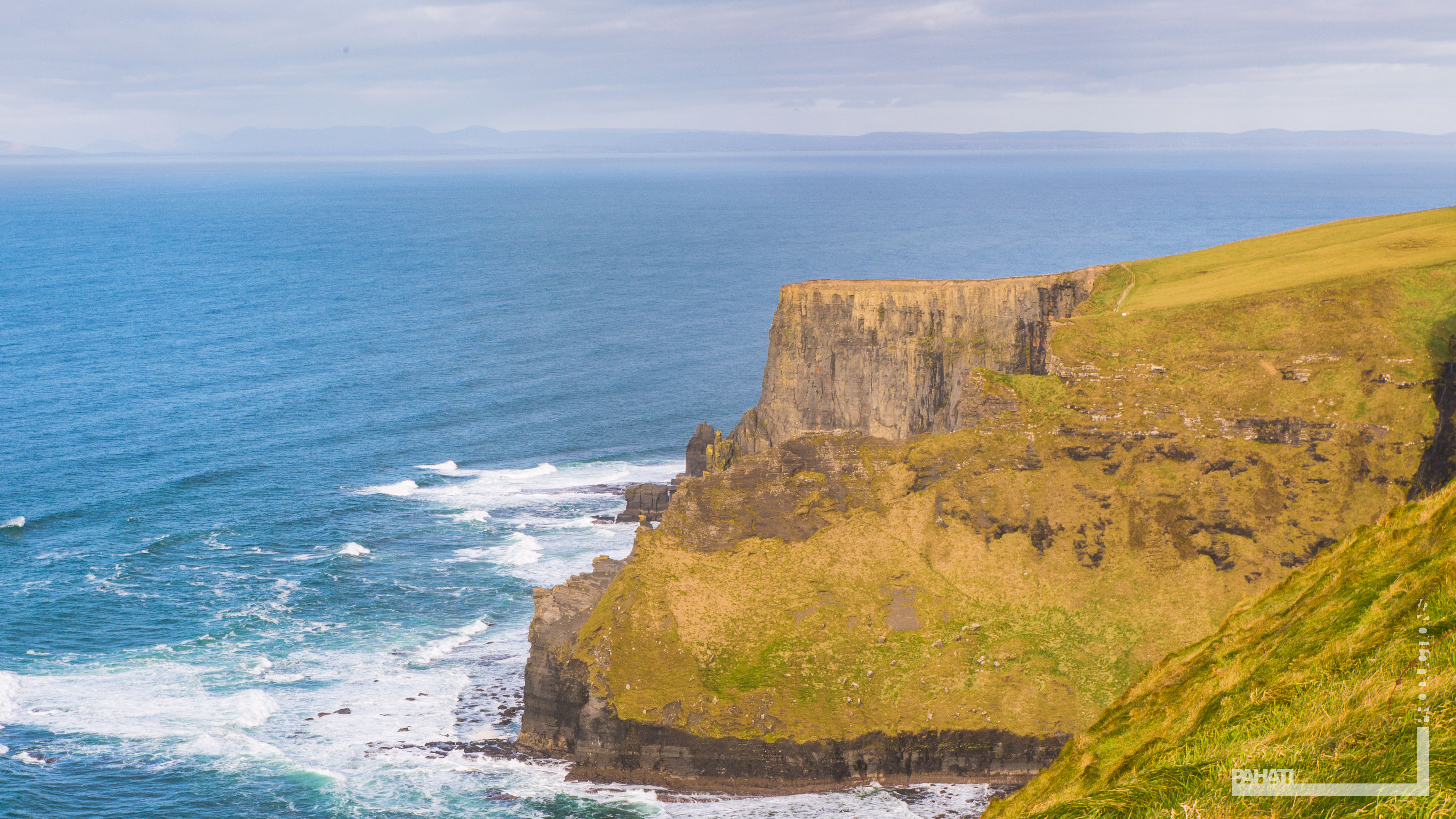 Cliffs-6.jpg